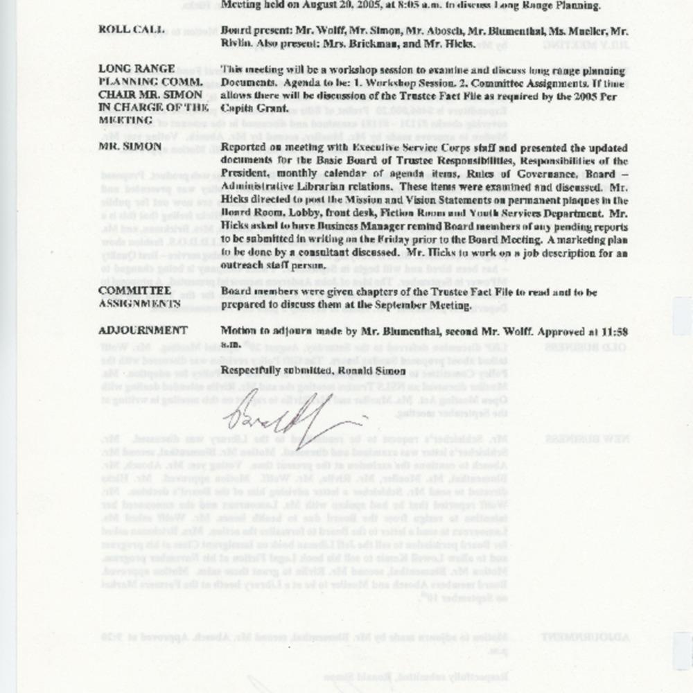 2005-08-20.pdf