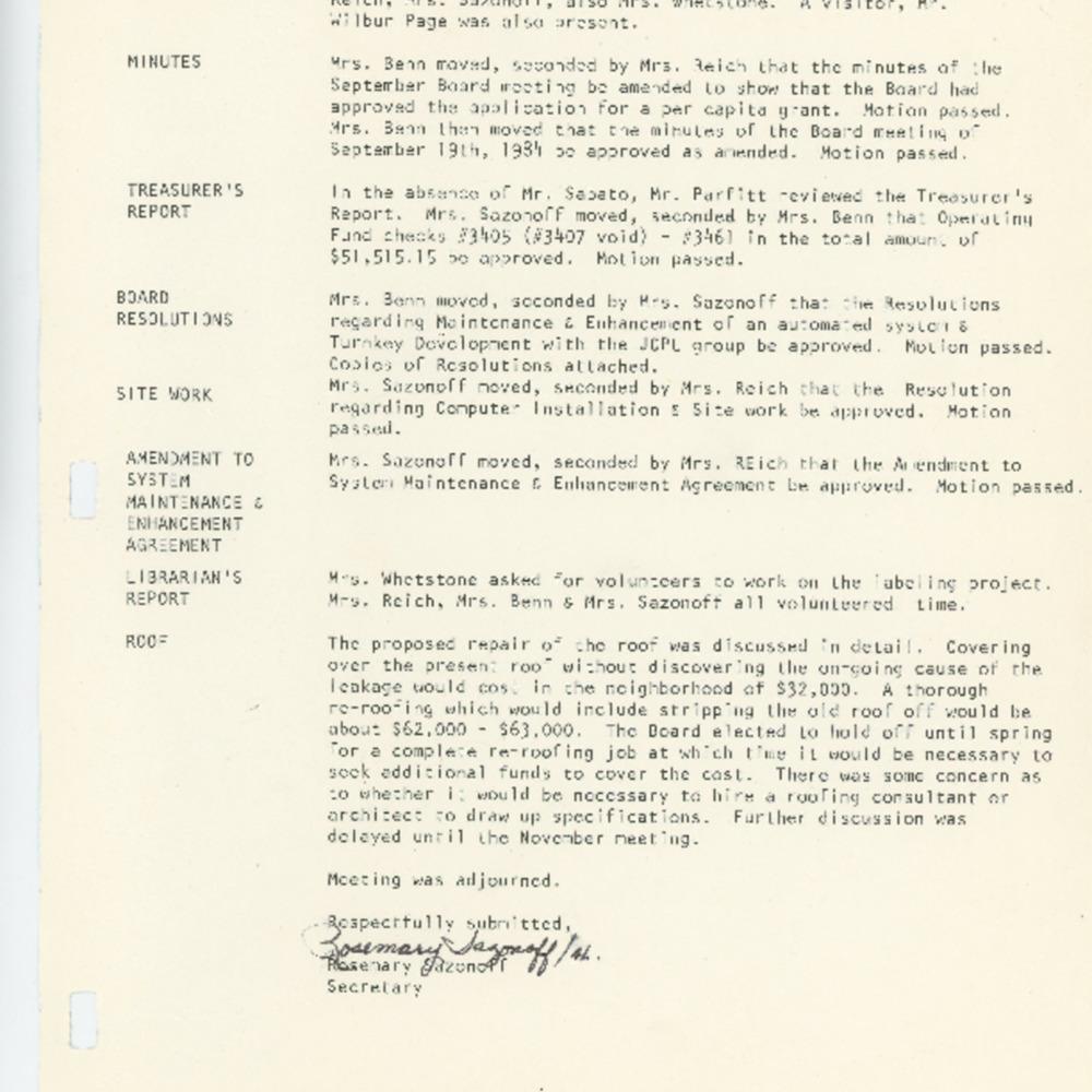 1984-10-17.pdf