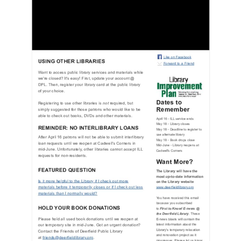 2012-4-12 First To Know! E-news.pdf