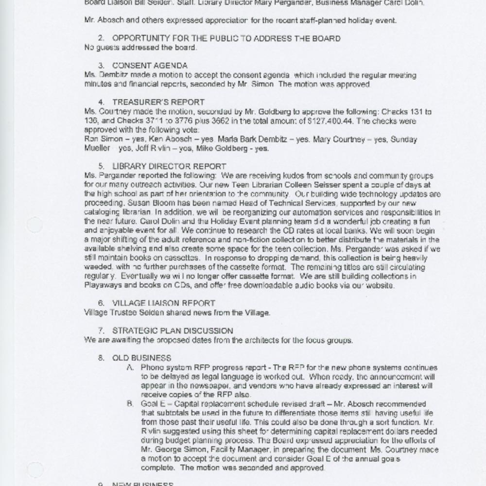 2008-12-17.pdf