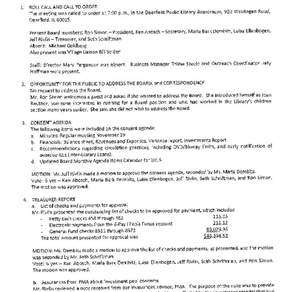 2014-12-17.pdf