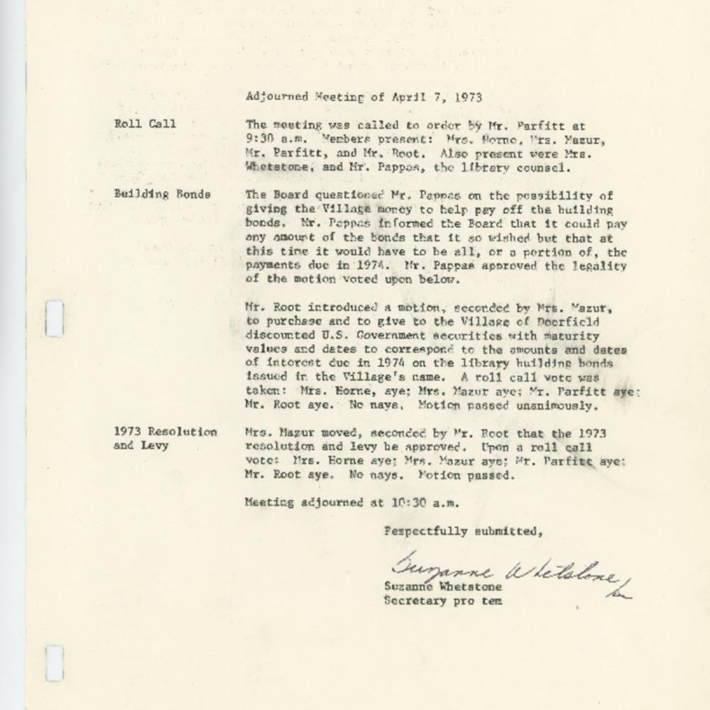 1973-04-07.pdf