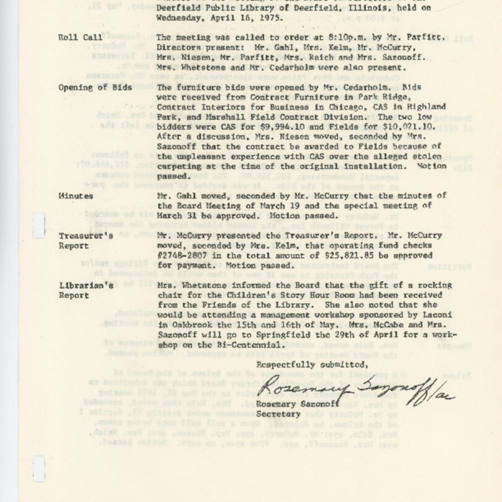 1975-04-16.pdf