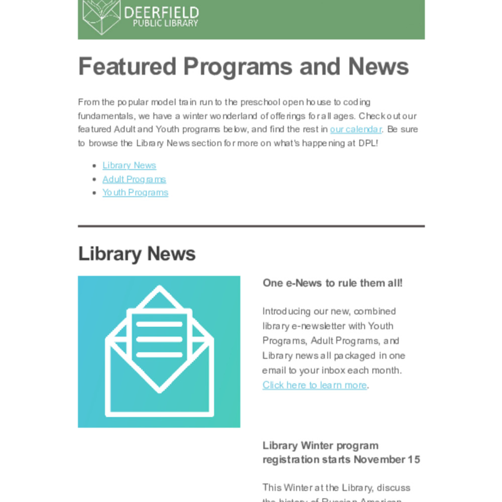 2017-11-9 November 2017 E-newsletter.pdf