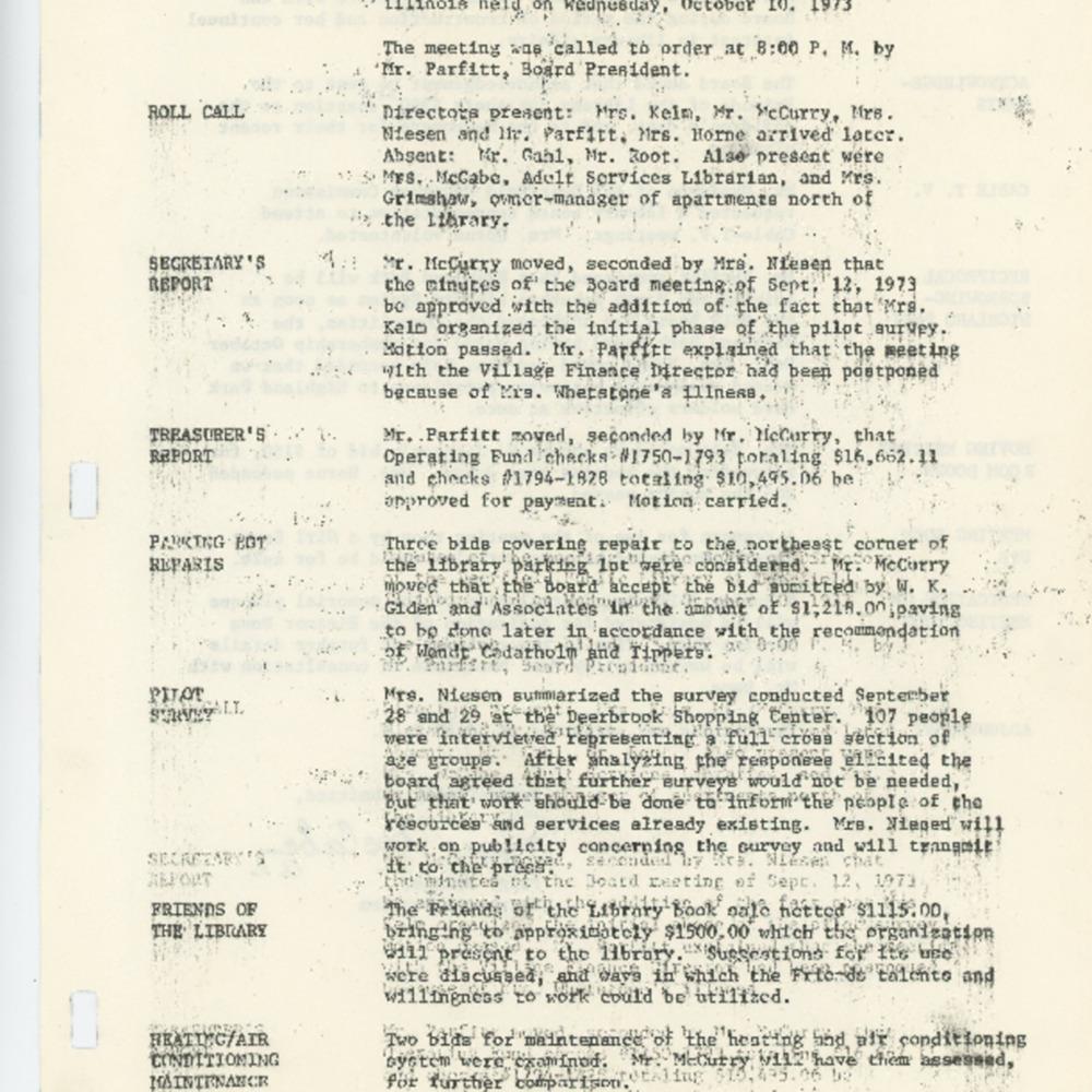 1973-10-10.pdf