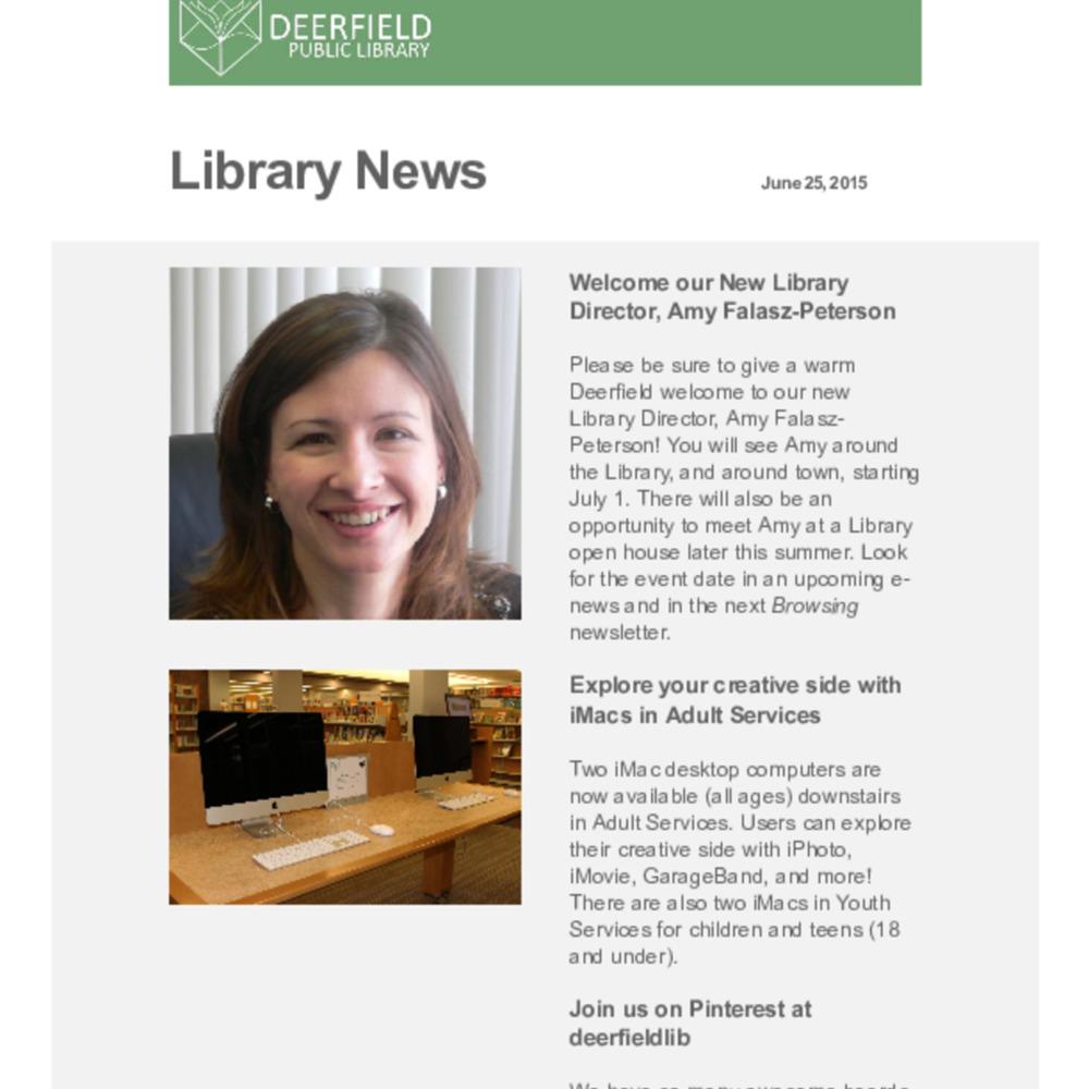 2015-6-25 Library E-news.pdf