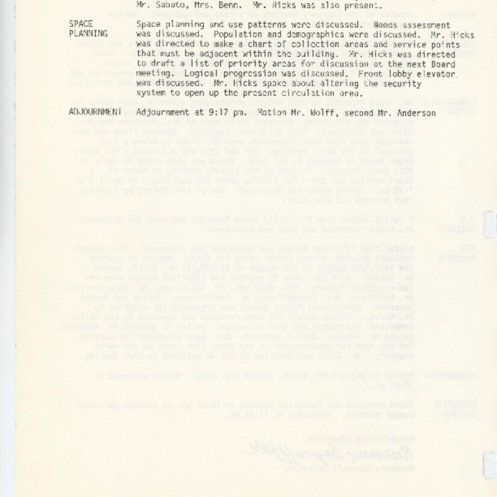 1991-04-03.pdf