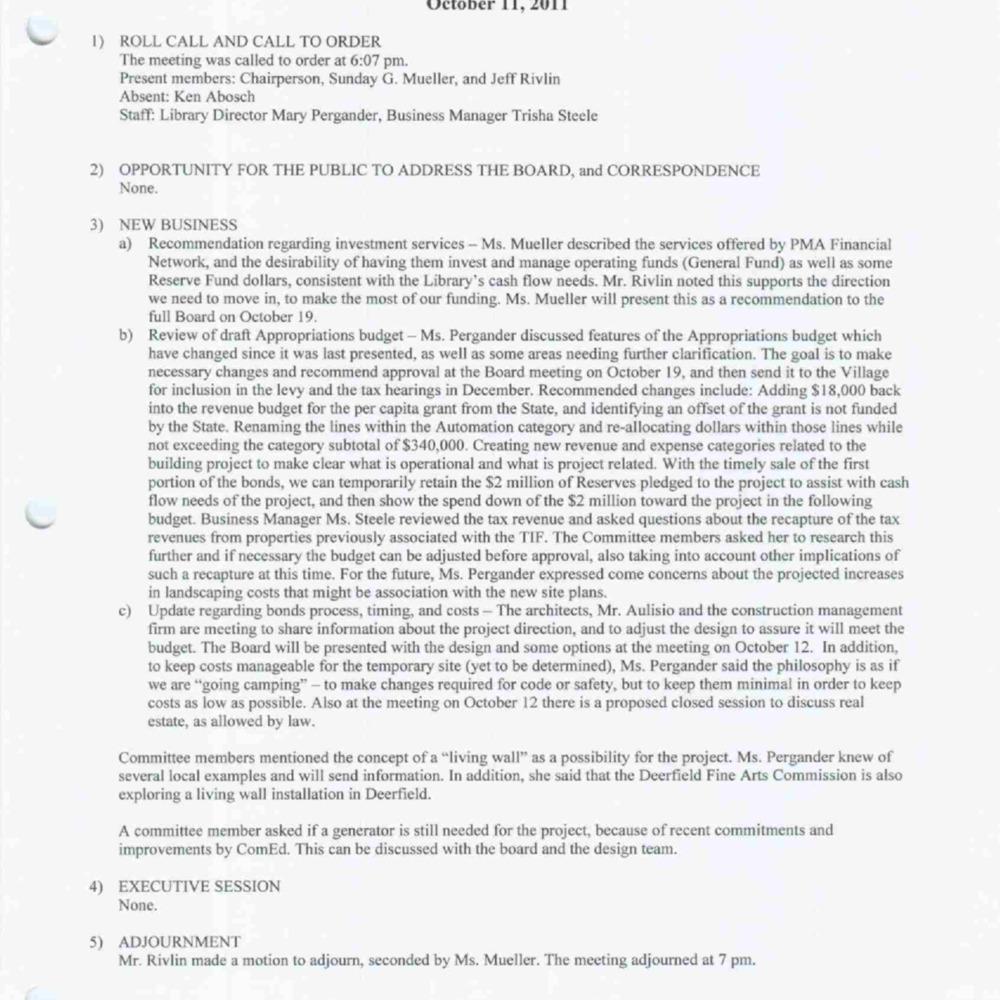 2011-10-11.pdf