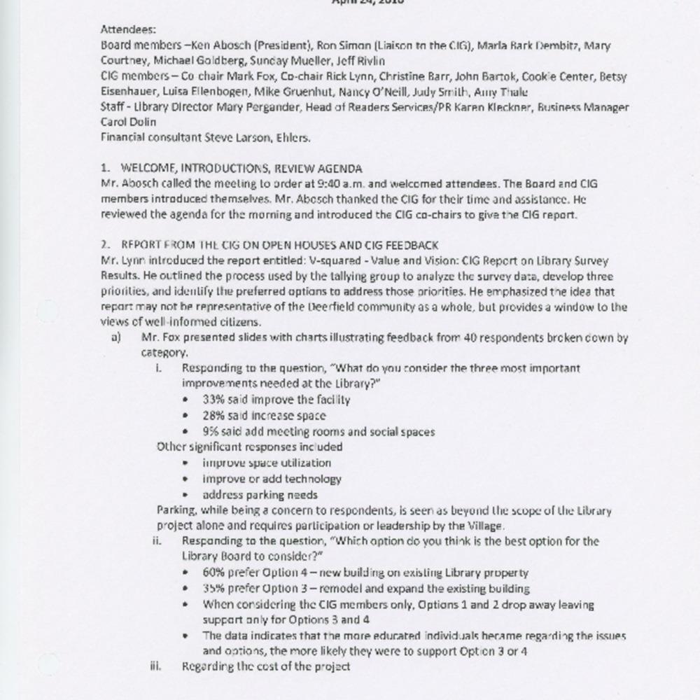 2010-04-24.pdf