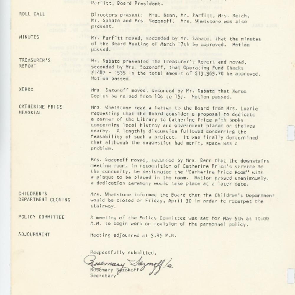 1982-04-21.pdf