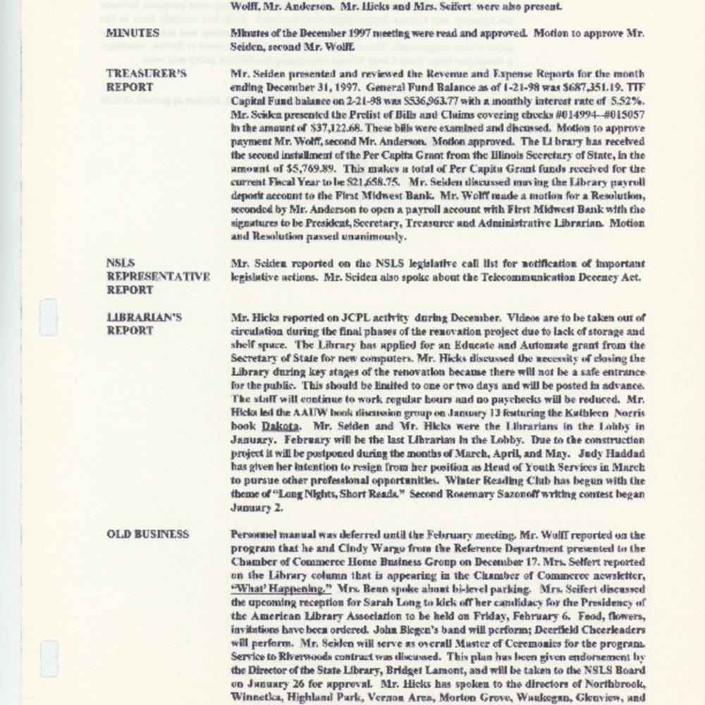 1998-01-21.pdf