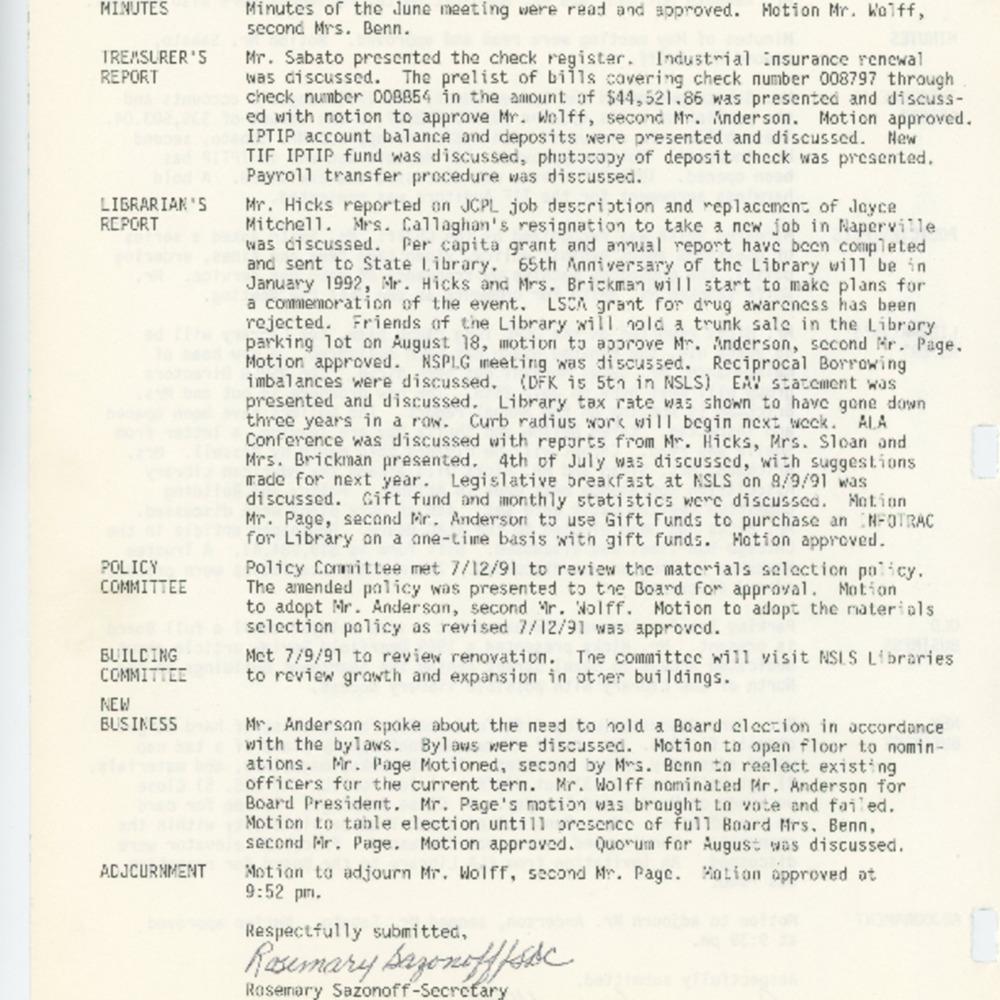 1991-07-17.pdf