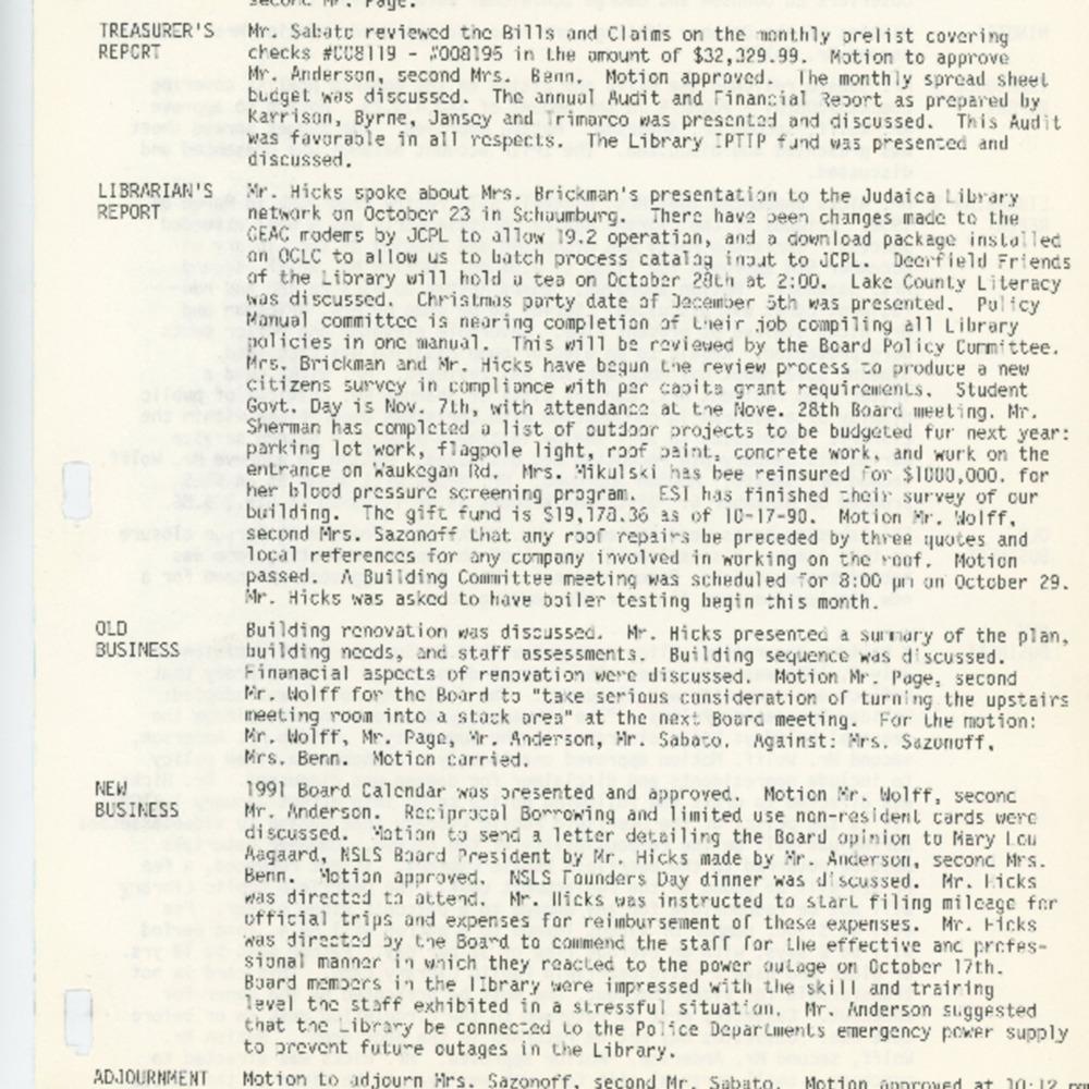 1990-10-24.pdf