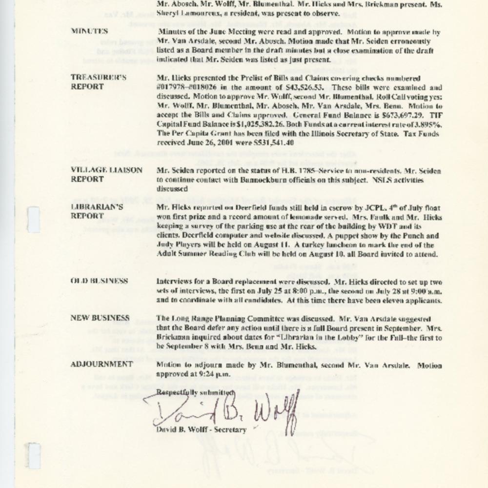 2001-07-18.pdf