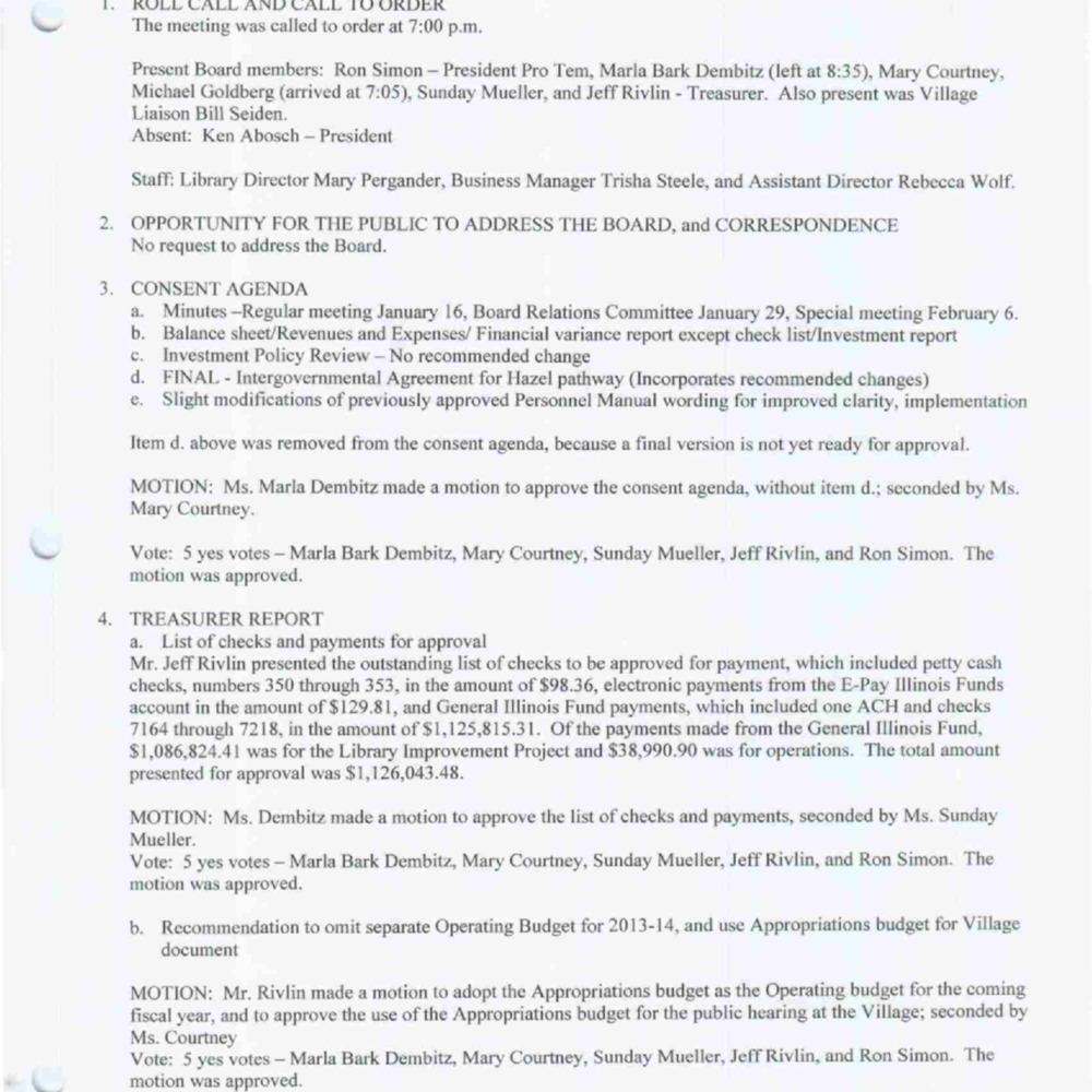 2013-02-20.pdf