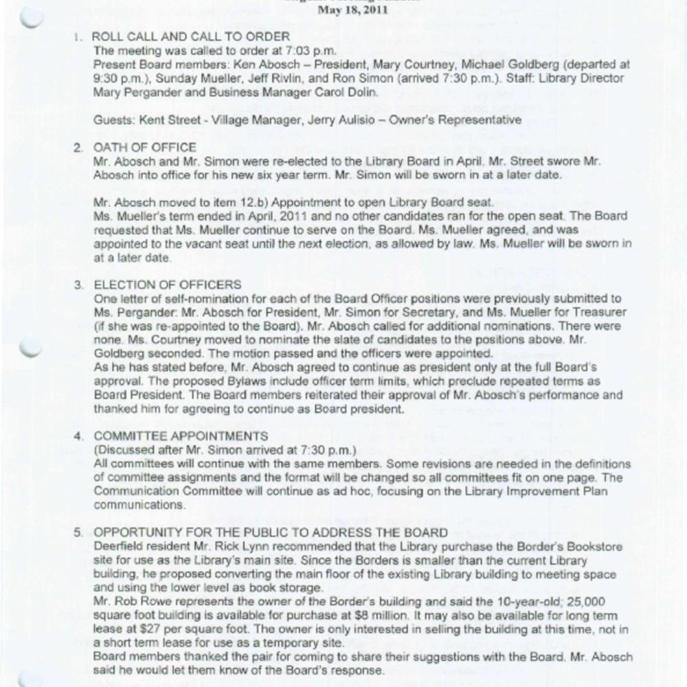 2011-05-18.pdf