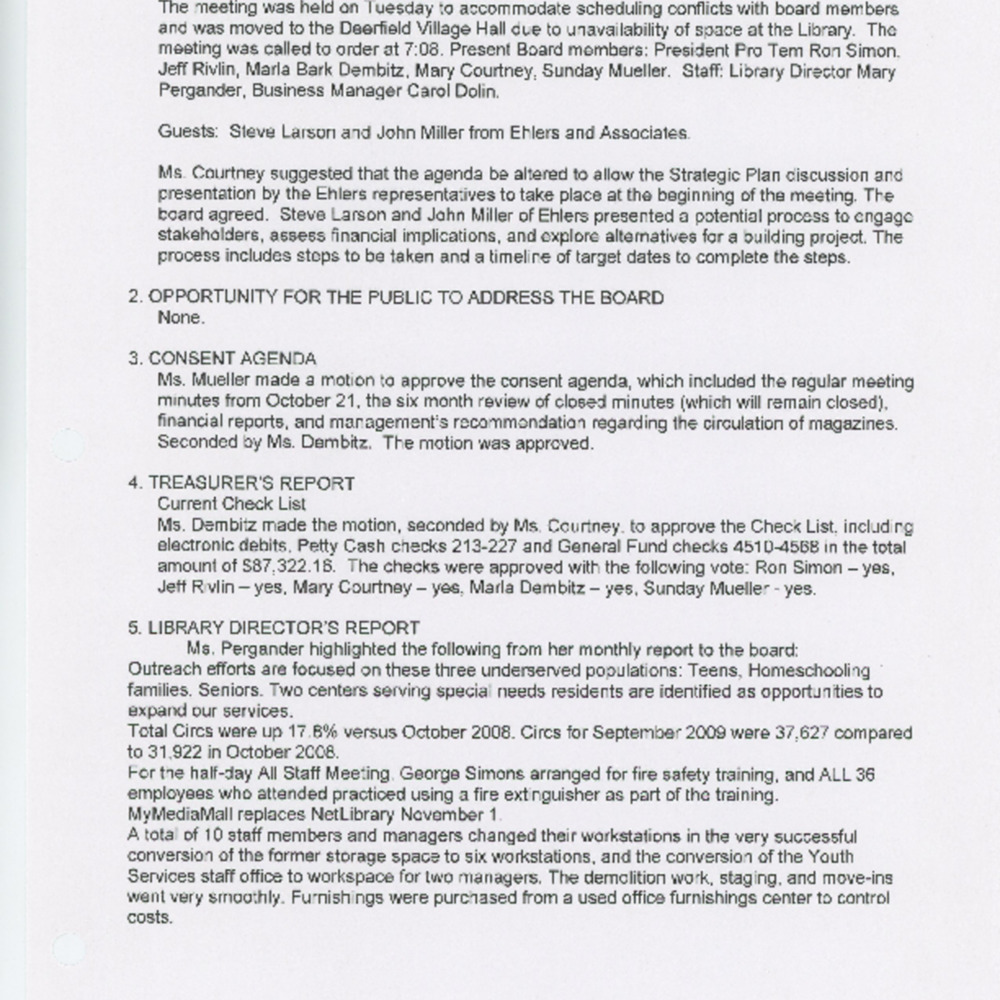 2009-11-17.pdf