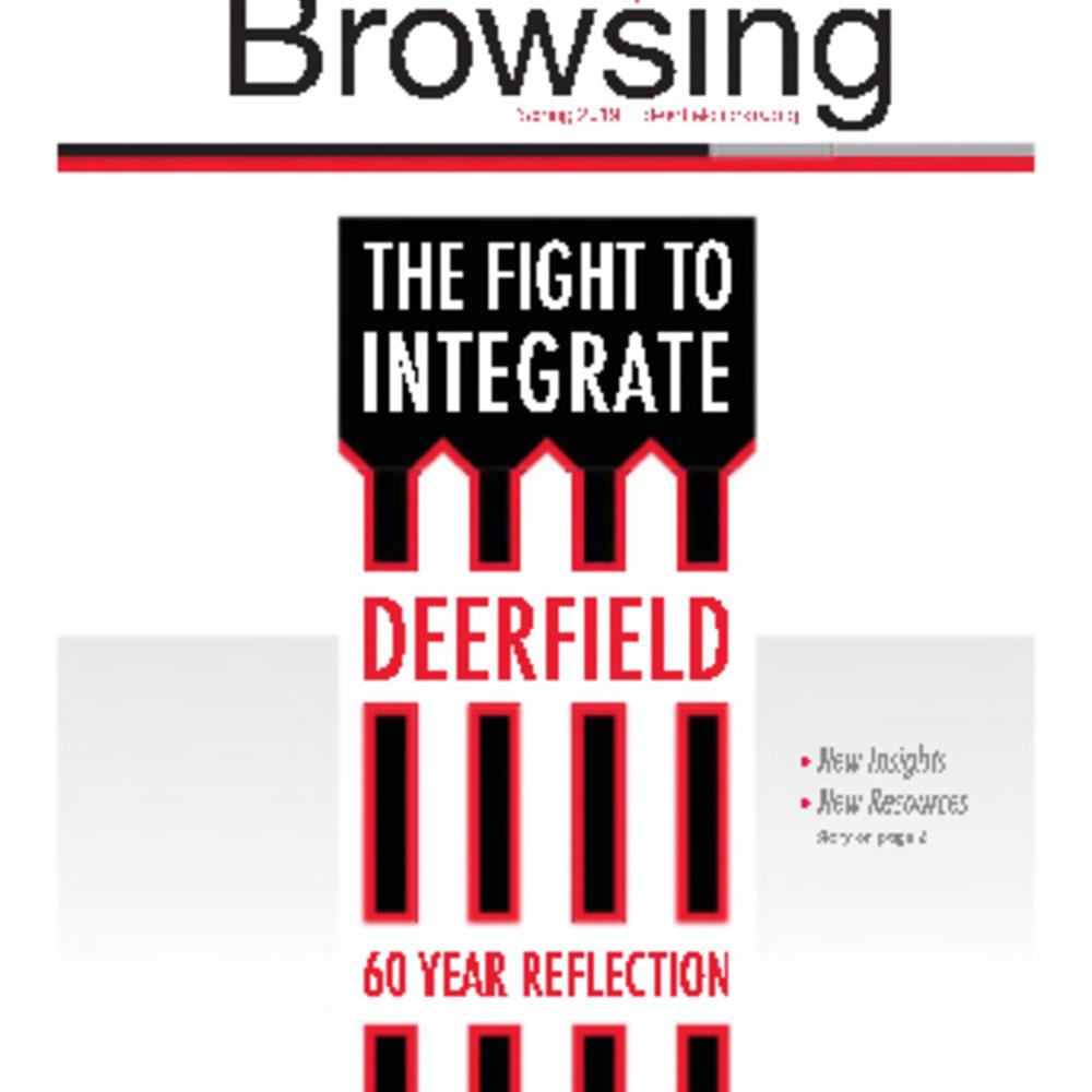 DPL.0010.131.pdf