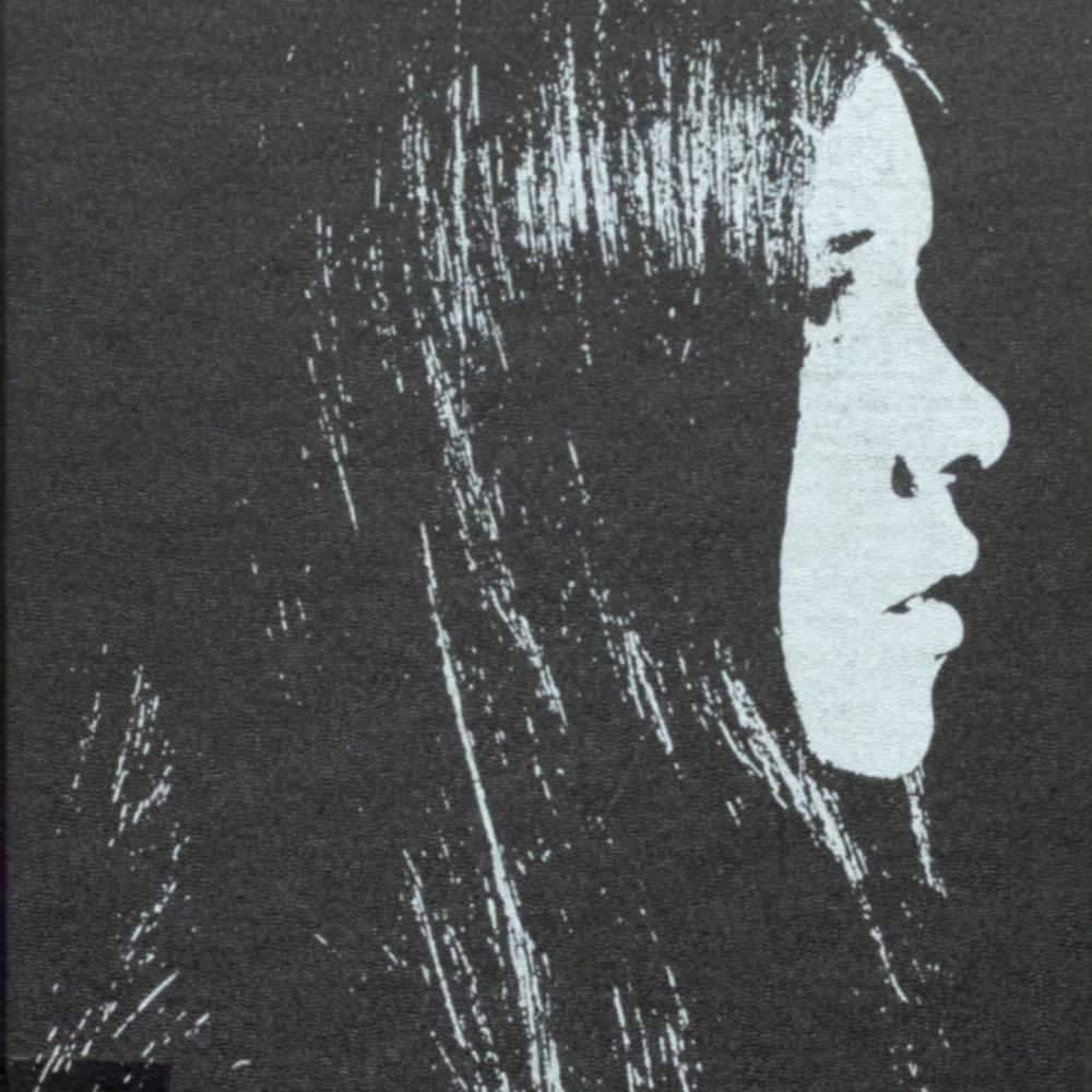 1970.pdf