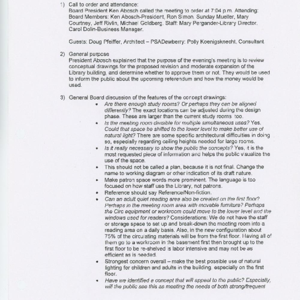2010-08-26.pdf
