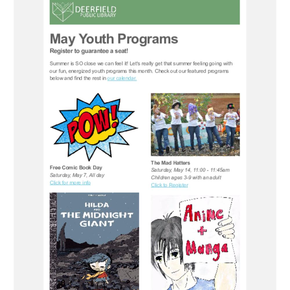 2016-5-3 Youth Programs E-news.pdf