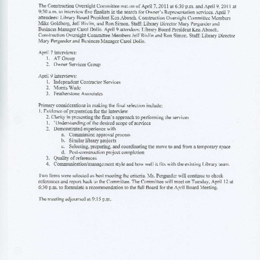 2011-04-07.pdf