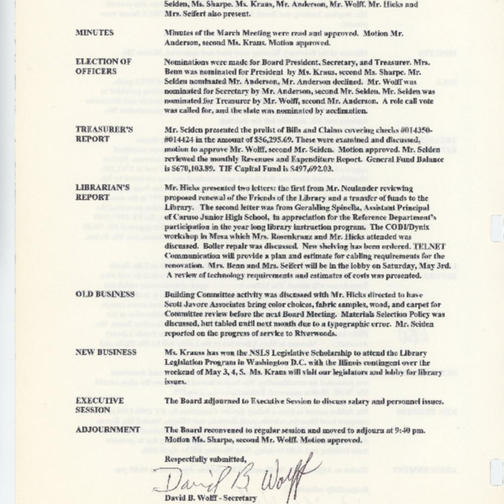 1997-04-16.pdf