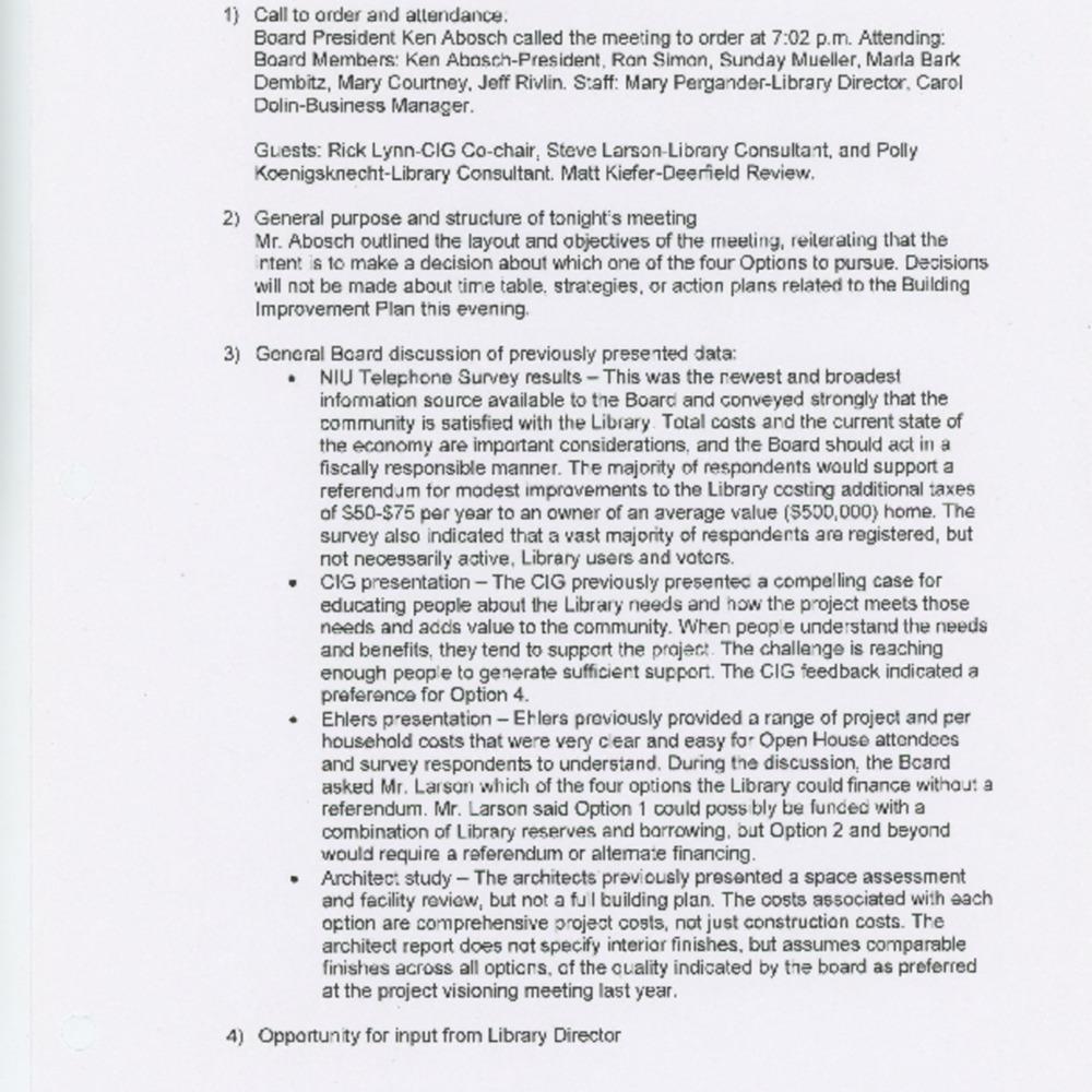 2010-06-02.pdf