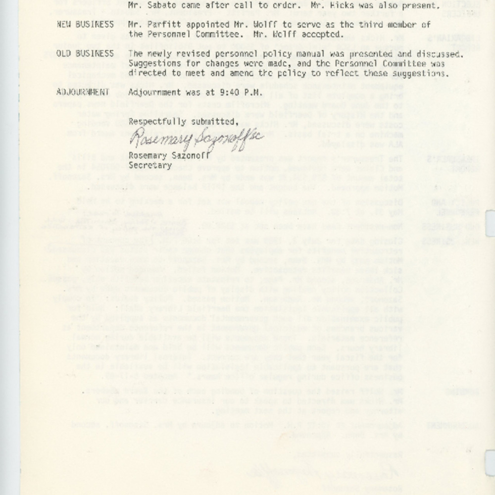 1989-05-31.pdf