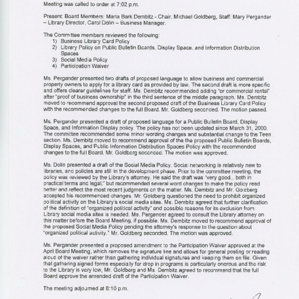 2010-06-15.pdf