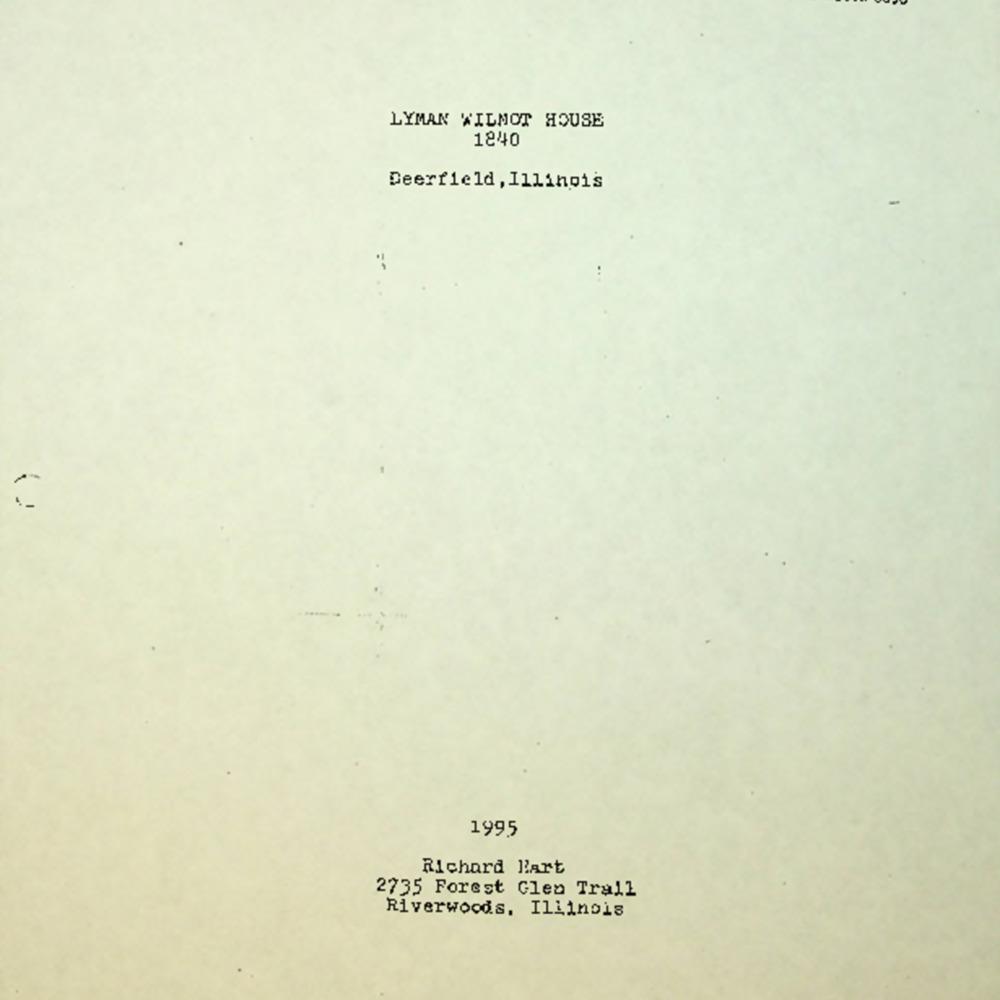 DPL.0013.026.pdf