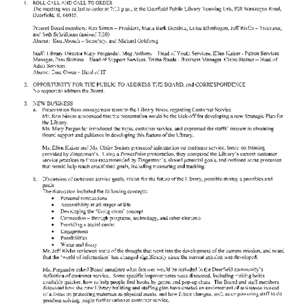 2014-07-15.pdf