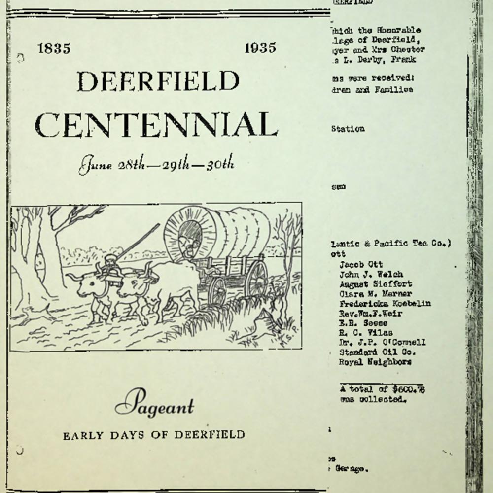 DPL.0013.016.pdf