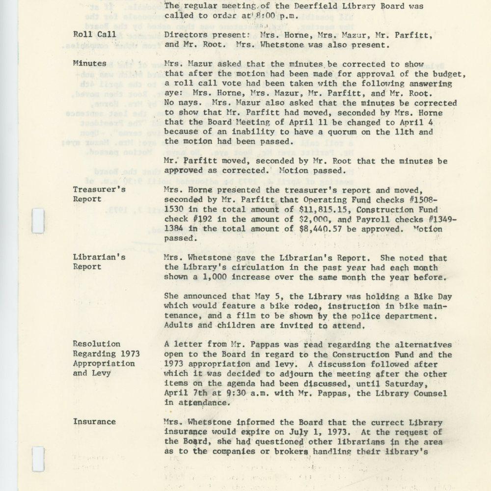 1973-04-04 page-001.jpg