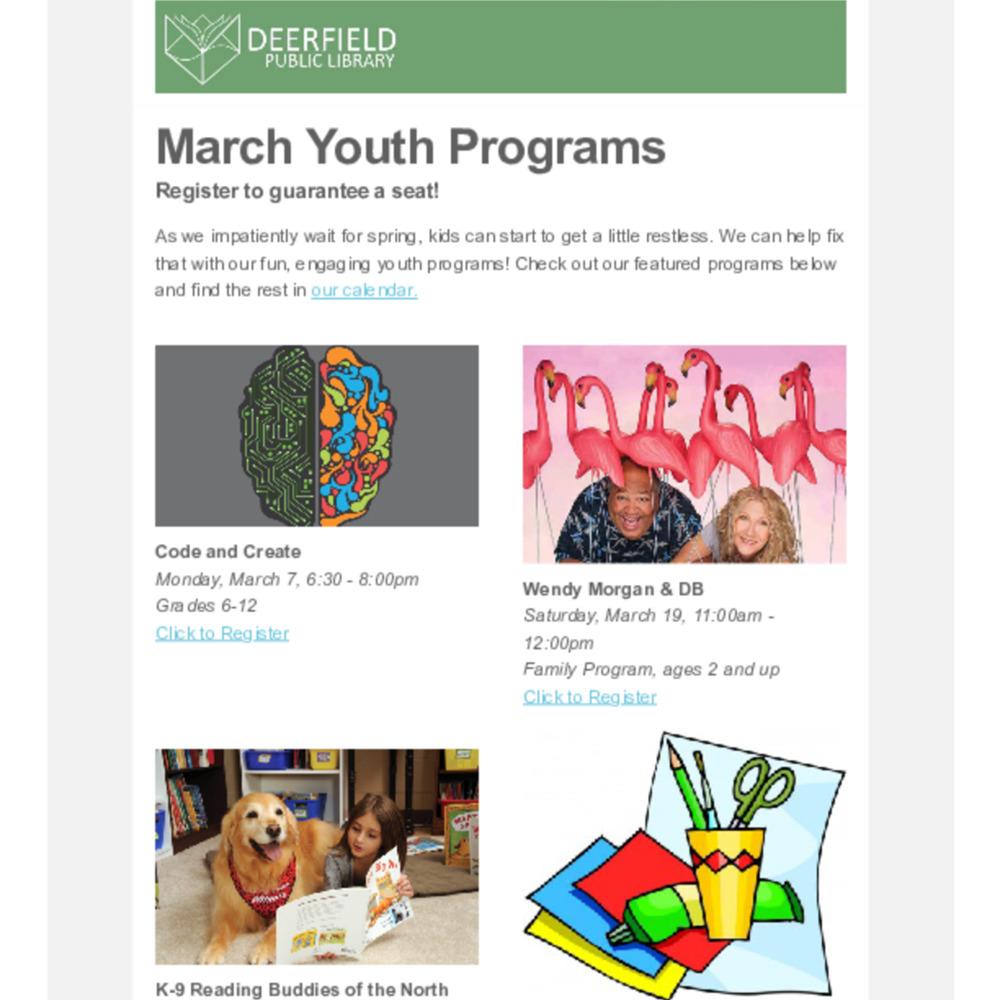 2016-2-25 Youth Programs E-news.pdf