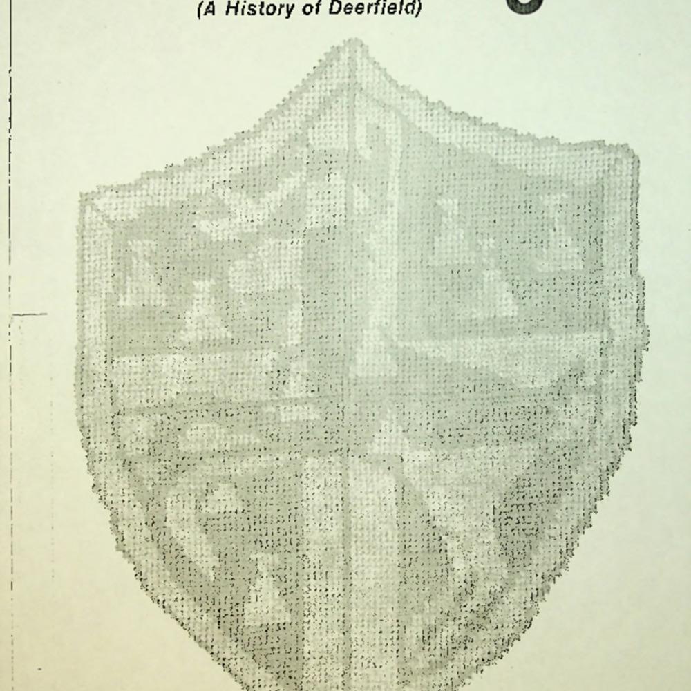 DPL.0013.017.pdf