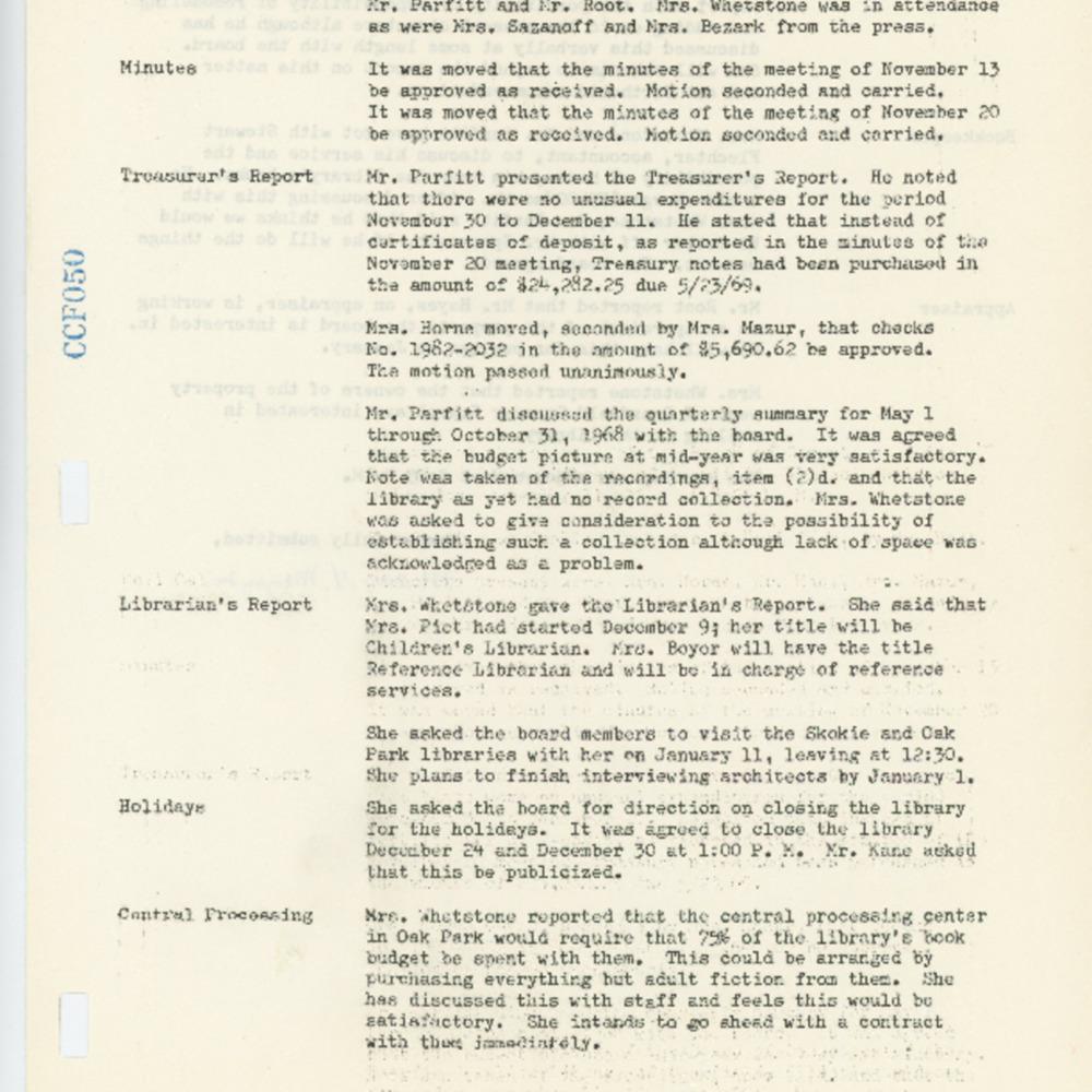 1968-12-11.pdf