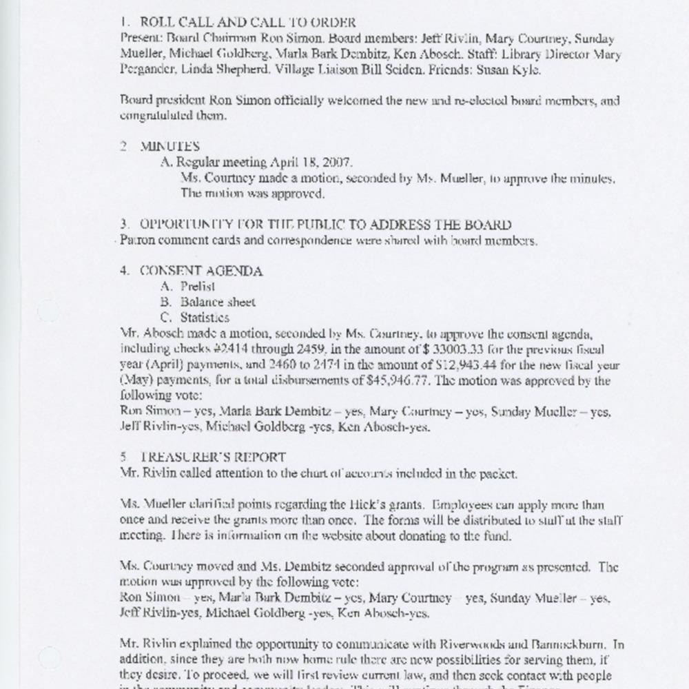 2007-05-16.pdf