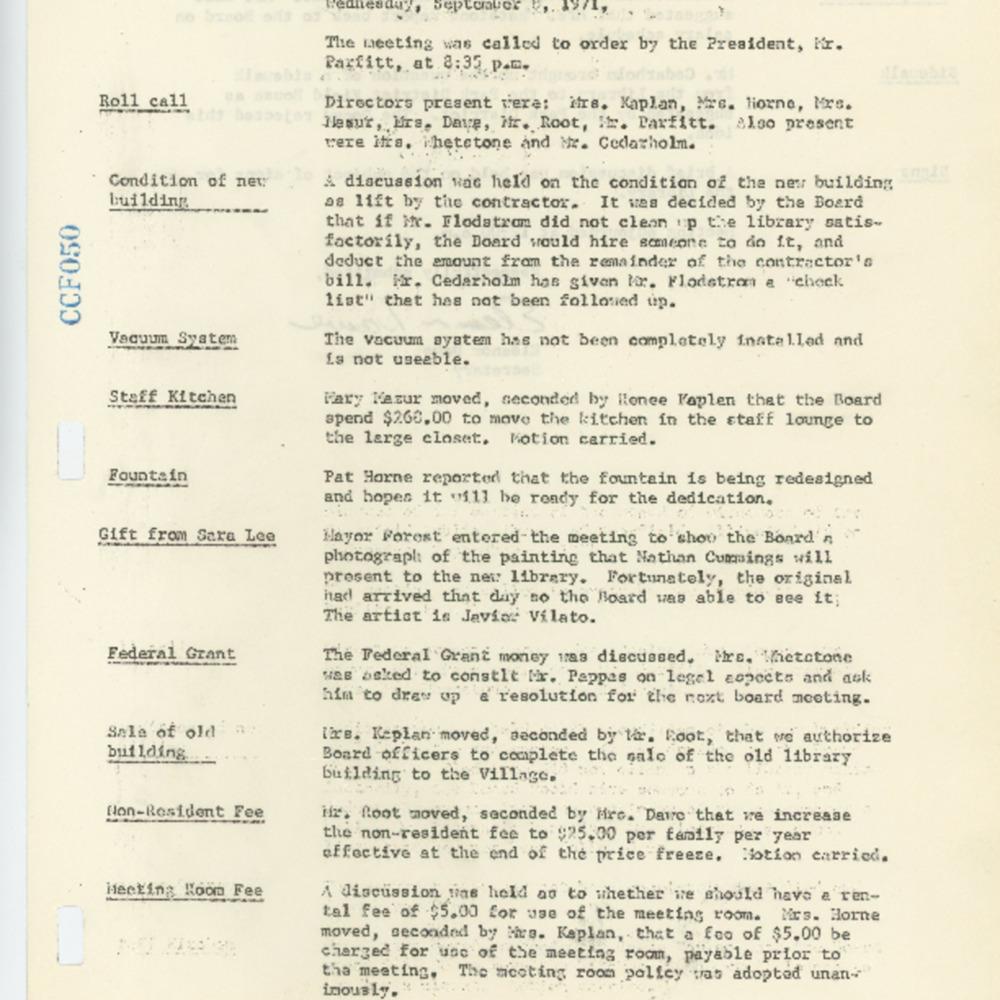 1971-09-08.pdf