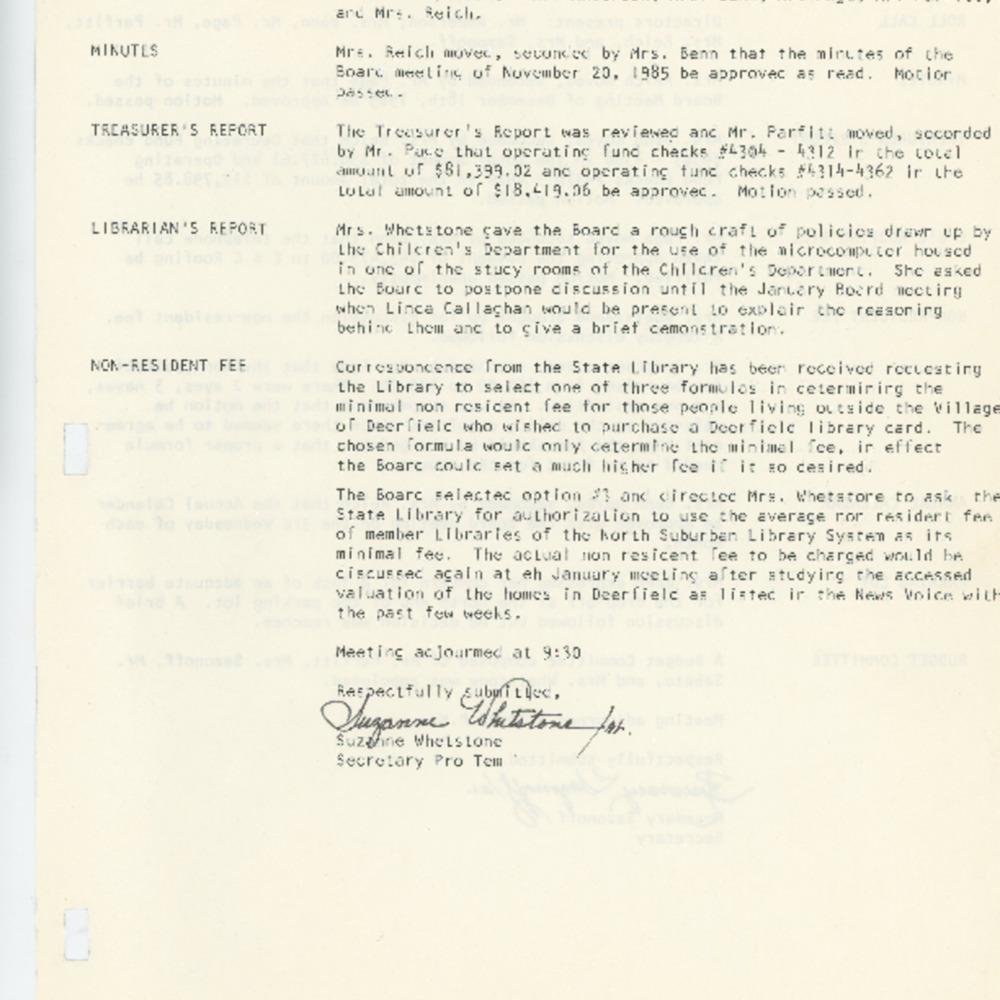 1985-12-18.pdf