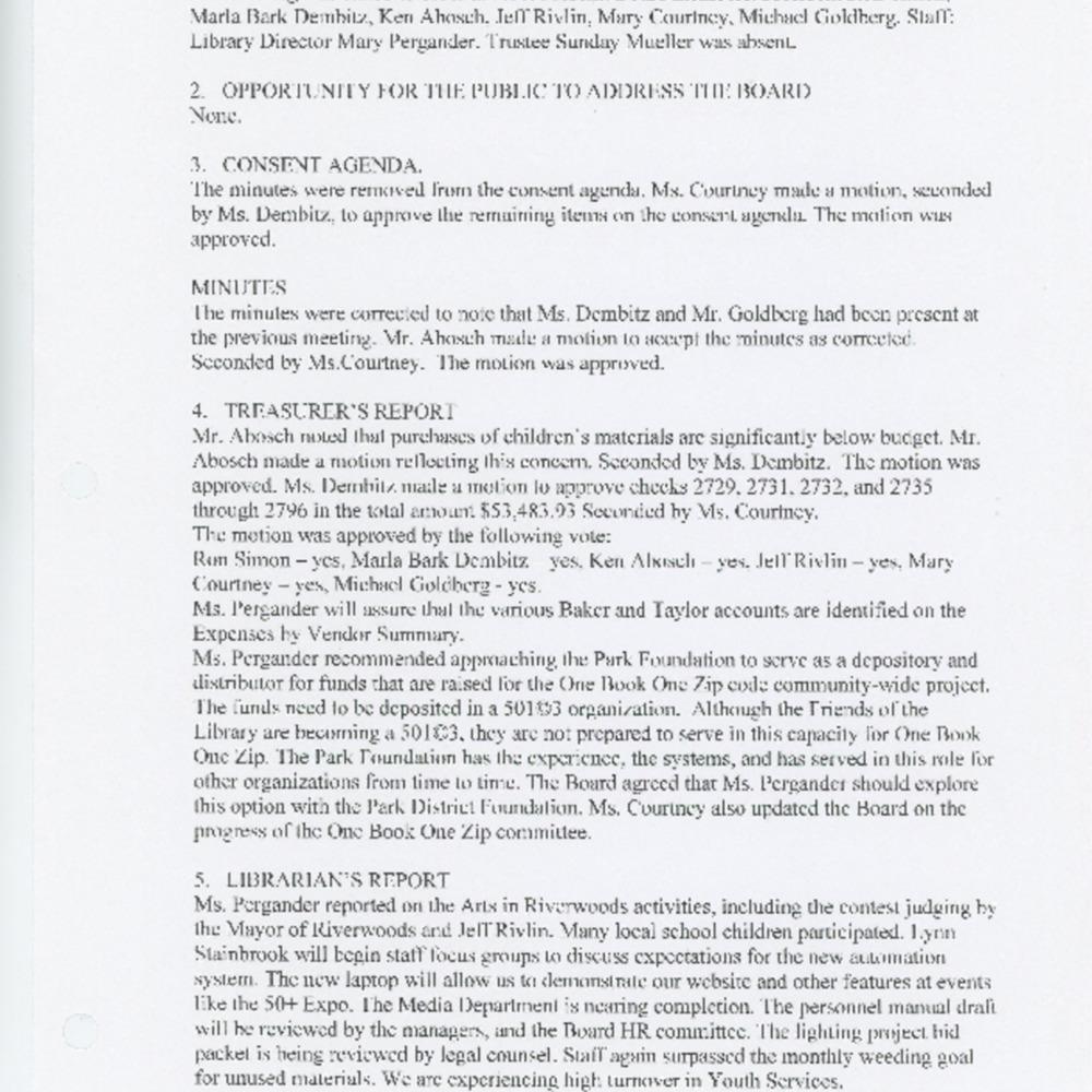 2007-10-17.pdf