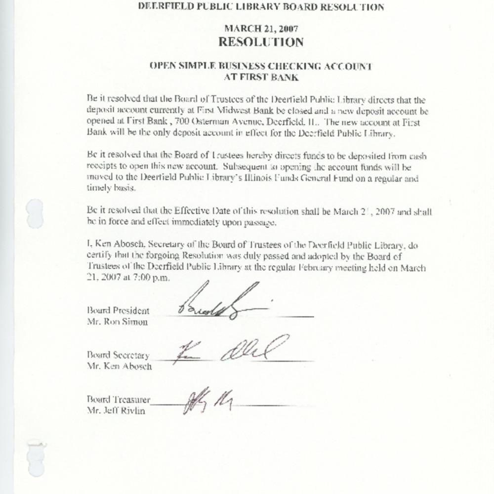 2007-03-21.pdf
