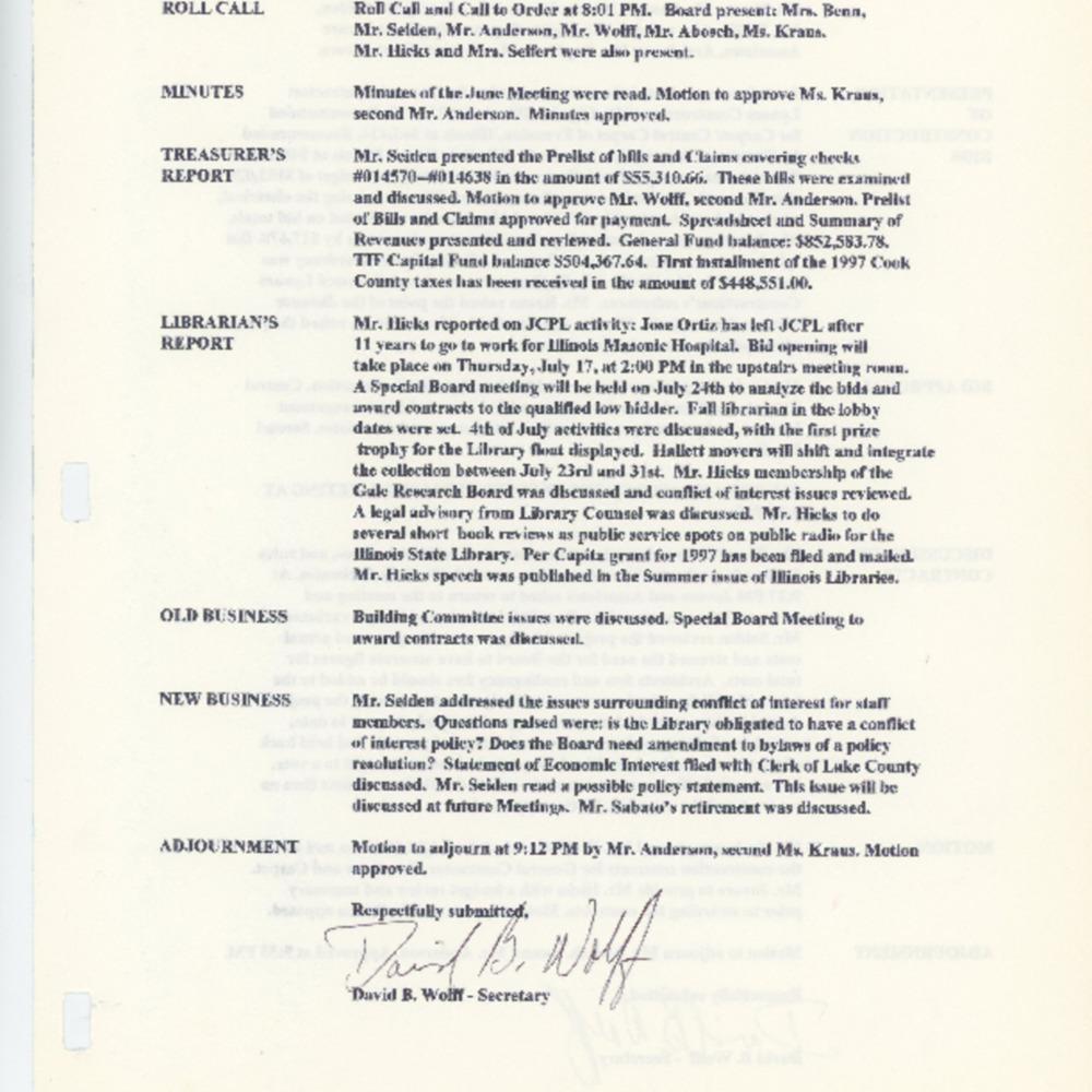 1997-07-16.pdf