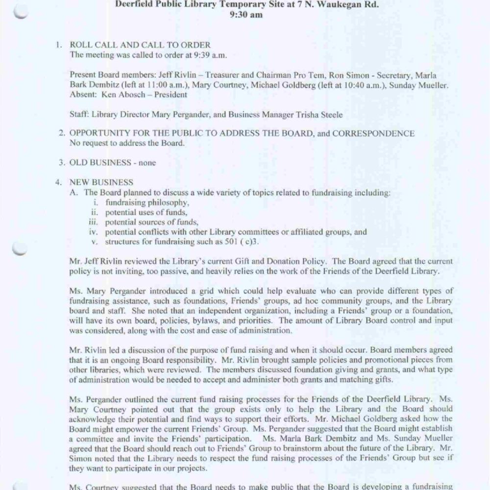 2012-10-20.pdf