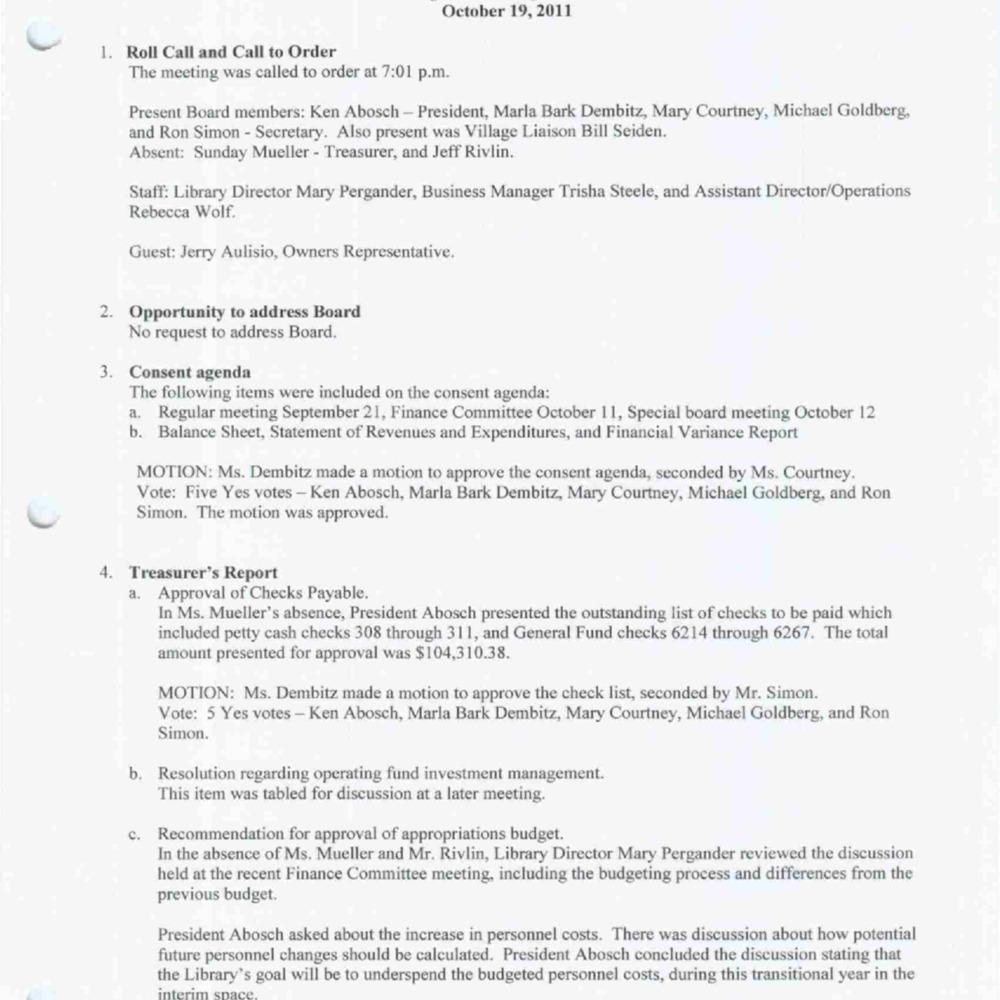 2011-10-19.pdf