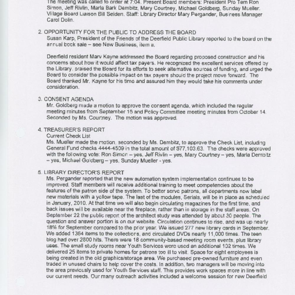 2009-10-21.pdf