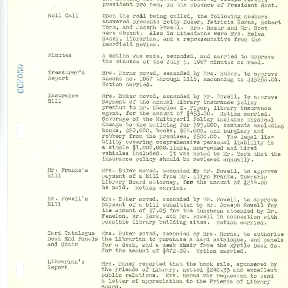 1967-08-10.pdf