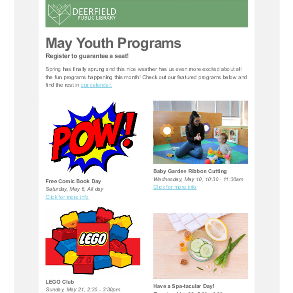 2017-4-27 Youth Programs E-news.pdf