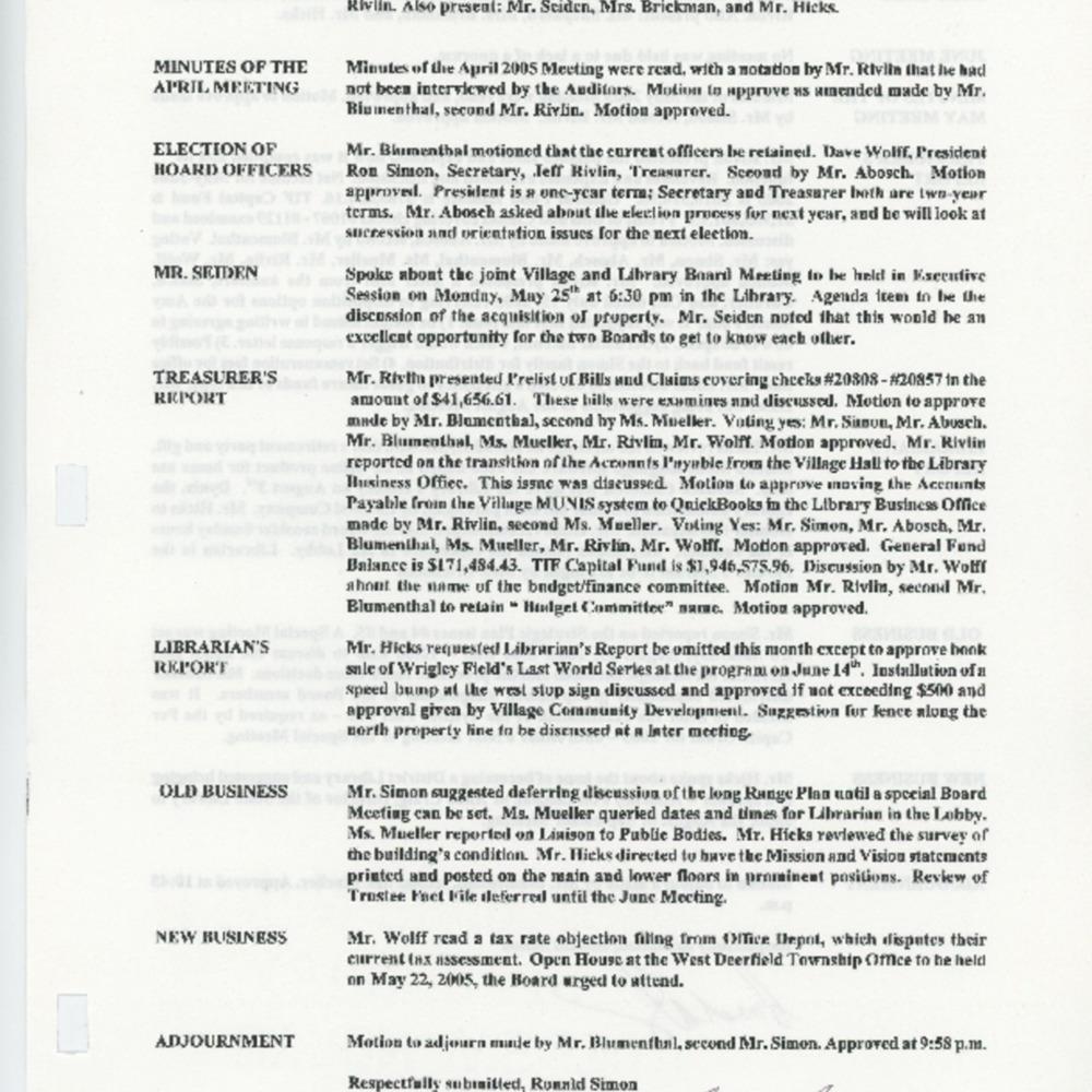 2005-05-18.pdf