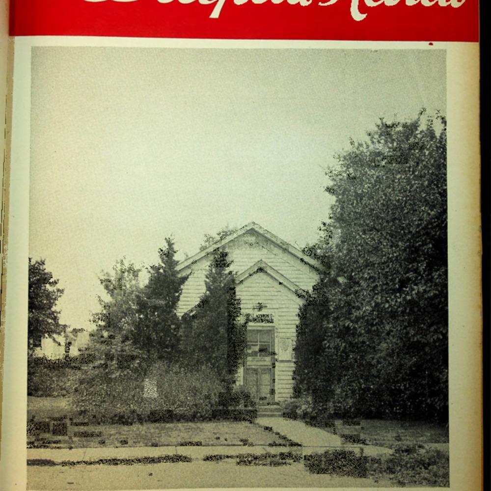1945-02-01.pdf